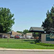 Rental info for Mesa Gardens