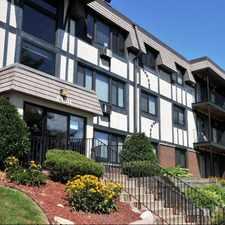 Rental info for Oakdale Terrace Apartments