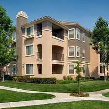 Rental info for Avalon Willow Glen