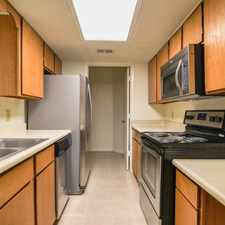 Rental info for Trinity Place Apartment Homes