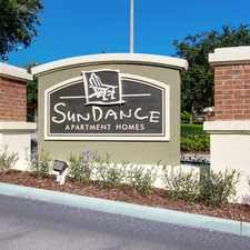 Rental info for Sundance at Clermont