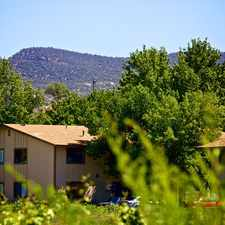Rental info for Country Green Apartments
