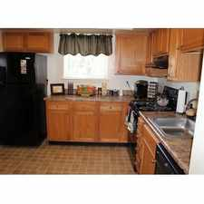 Rental info for WILLOWOOD APARTMENTS