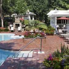 Rental info for Camden Lake Pine