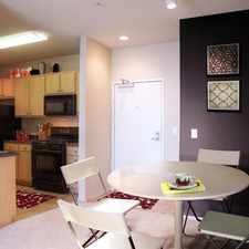 Rental info for Avalon Playa Vista
