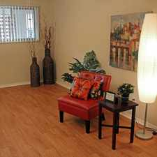 Rental info for Lakewood Village in the Miramar area
