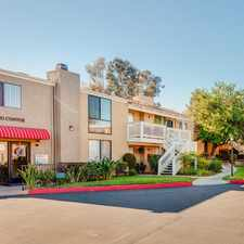 Rental info for Bonita Cedars Apartments
