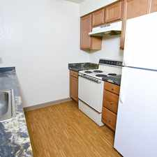 Rental info for Conifer Grove Apartment Homes