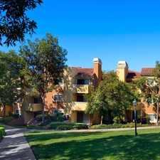Rental info for eaves Phillips Ranch