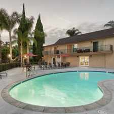 Rental info for Capri At Sunny Hills Apartment