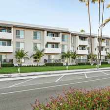 Rental info for Playa Pacifica