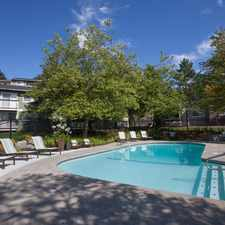 Rental info for The Elliot at Mukilteo