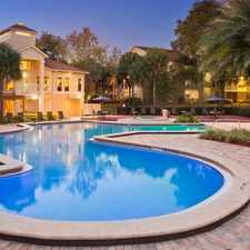 Rental info for Altamira Place Apartment Homes