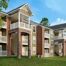 Rental info for Wellington Place at Olde Town