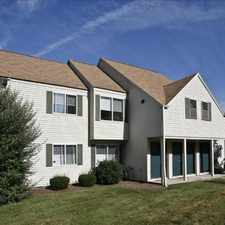 Rental info for Briar Knoll Apts