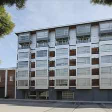 Rental info for 77 Bluxome Apartments in the San Francisco area