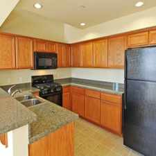 Rental info for IMT Granada Pointe