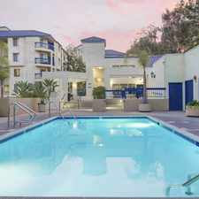 Rental info for Marbrisa Apartments
