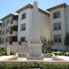 Rental info for Belasera at Superior in the Northridge area