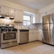 Rental info for 226 57th Street