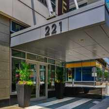 Rental info for Hartford 21
