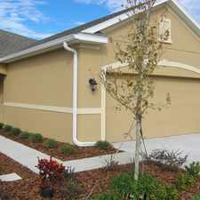 Rental info for 2133 Parrot Fish Drive