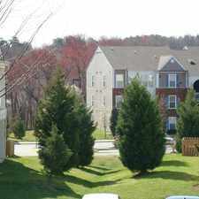 Rental info for Malvern Lakes Apartments