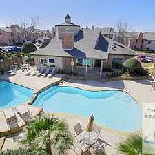 Rental info for 1811 Frankford Road East in the Dallas area
