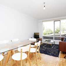 Rental info for STYLISH LIVING IN A PREMIUM POSITION in the Heidelberg area