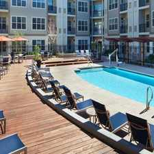 Rental info for Avalon at Assembly Row in the Somerville area