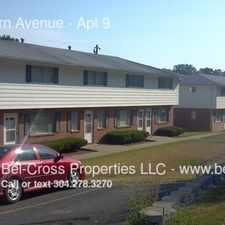 Rental info for 1234 Eastern Avenue