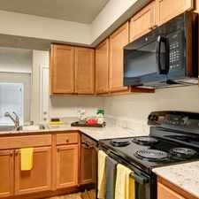 Rental info for Motif Apartment Homes