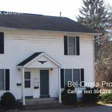 Rental info for 580 Stewart Street