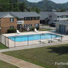 Rental info for Bluff View at Mountain Creek