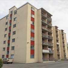 Rental info for : 1805 de Grandville Street, 1BR in the Québec area