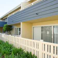 Rental info for The Lofts At Pinehurst