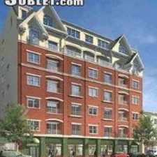 Rental info for $1750 1 bedroom Apartment in New Rochelle in the New Rochelle area