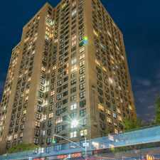 Rental info for Parc East