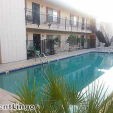 Rental info for 4232 N 32nd St in the Phoenix area