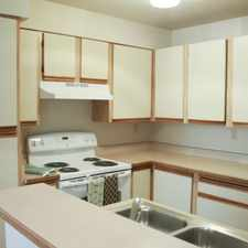 Rental info for Heron View Apartment Homes