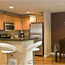 Rental info for Vermont Apartment Homes