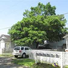 Rental info for Multifamily (2 - 4 Units) Home in Liberty for For Sale By Owner