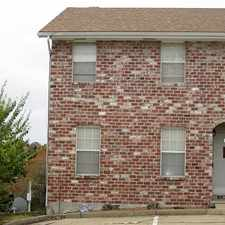 Rental info for Single Family Home Home in Jefferson city for Rent-To-Own