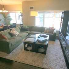 Rental info for $4500 2 bedroom Apartment in Haight-Ashbury in the Lower Pacific Heights area