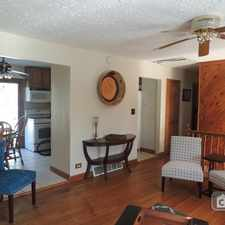 Rental info for $3500 3 bedroom House in West Suburbs Lombard in the Villa Park area