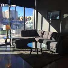 Rental info for $2550 1 bedroom Apartment in West Des Moines in the West Des Moines area