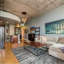Rental info for $2300 1 bedroom Townhouse in Central Austin Downtown in the Austin area