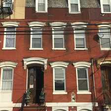 Rental info for Charming and Spacious 1 Bedroom in the McGinley Square area
