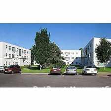 Rental info for 2480 W Kenwood Manor