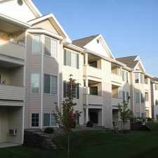 Rental info for Lion's Gate Apartment Homes in the Walla Walla area
